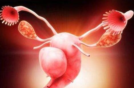MD安德森癌症中心:复发性卵巢癌的二次手术不能改善患者的总体生存率