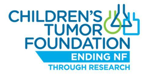 美国儿童肿瘤基金会:MEK抑制剂作为神经纤维瘤病治疗药物的FDA申请被批准