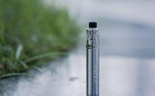 宾夕法尼亚大学:目前流行的电子烟可能比其他电子烟更有效地输送尼古丁