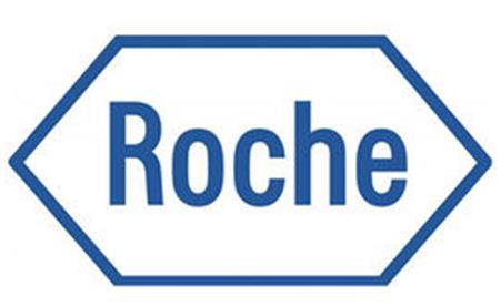 罗氏公司的淋巴瘤新药即将获欧盟批准