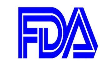 FDA批准用于治疗慢性淋巴细胞性白血病(CLL)和小淋巴细胞性淋巴瘤(SLL)的药物Calquence