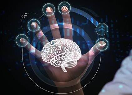 改善用于脑肿瘤治疗的药物输送