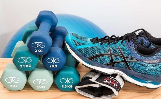 加拿大最新研究表明,有氧运动与阻力训练相结合最适合乳腺癌患者