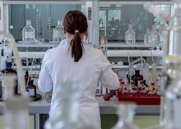 神经母细胞瘤的未来治疗前景进一步改善