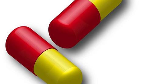 科学家发现新型药物可对抗多种白血病和淋巴瘤