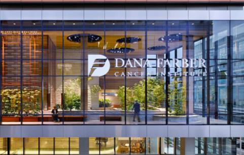 Dana-Farber癌症研究所发现骨髓瘤的组合治疗新方法
