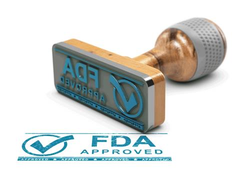 FDA批准治疗晚期尿路上皮癌的新型疗法