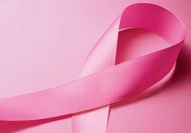 遗传性乳腺癌卵巢癌综合征(HBOC)对家族患癌风险的影响