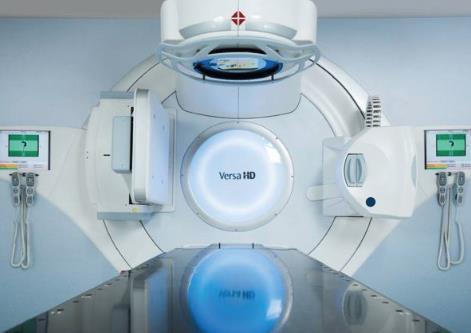 胰腺癌的化疗及放疗该如何选择