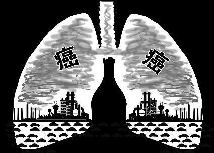 特罗凯治疗肺癌效果怎么样