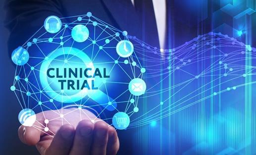 肿瘤患者参加临床试验必须知道的4件事