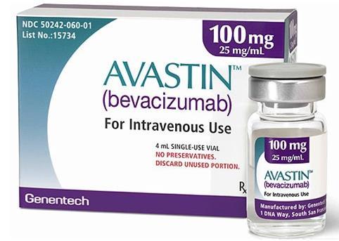 巴塞尔大学最新研究表明:新型抗体组合可显着改善免疫治疗效果