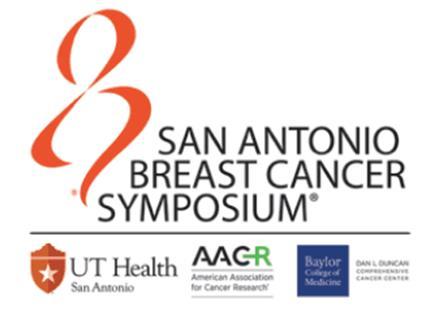 圣安东尼乳腺癌研讨会上最新科研成果:ctDNA或有助于预测早期三阴性乳腺癌患者的复发