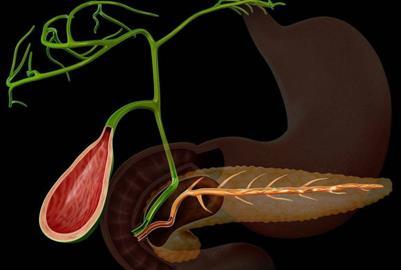 舌癌怎么治