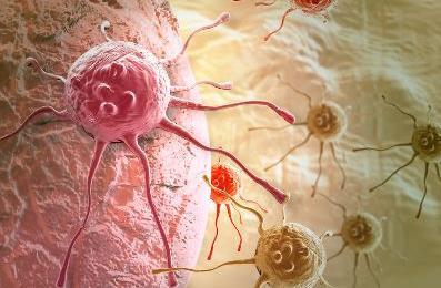 皮肤癌治疗的新发现