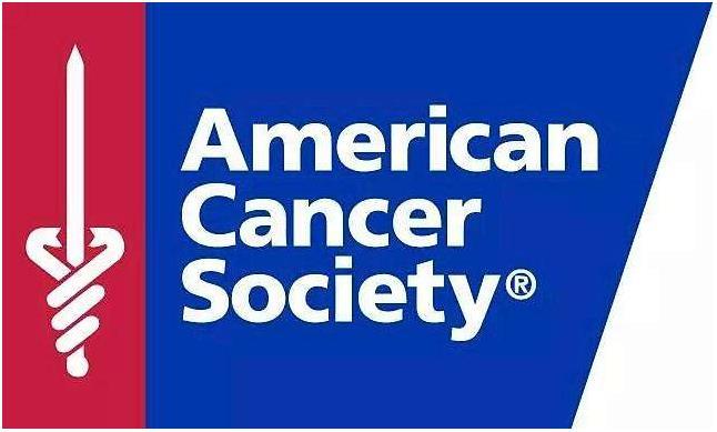 美国癌症协会公布最新数据,癌症死亡下降率创新高