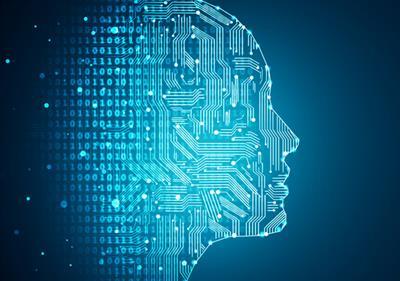 医学领域人工智能再进一步,或可协助评估癌症严重性