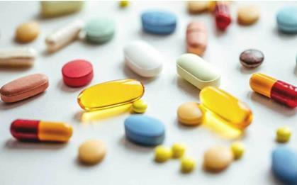 非癌症药物具有抗癌性,会成为肿瘤治疗的关键吗?