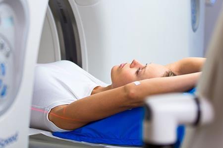 部分乳腺放疗能有效预防乳腺癌的复发吗?