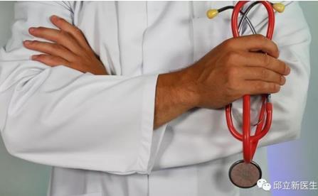 大便带血都是肠癌吗?