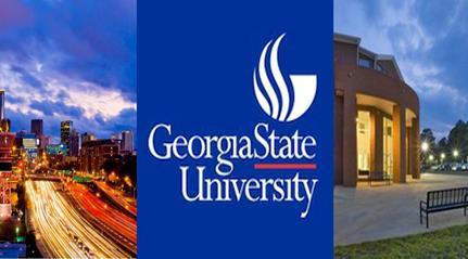 佐治亚州立大学研究新型癌症检测方法或应用于大部分癌症