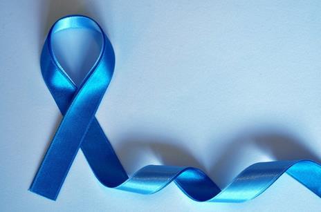 大多数男性对自己选择的前列腺癌手术不后悔