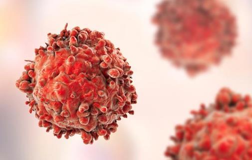 编辑RNA可对三阴性乳腺癌提供精确的打击