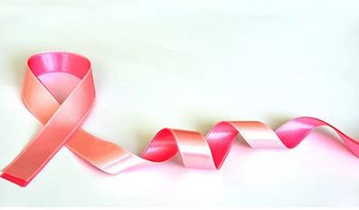 研究人员首次认定,BMAL1蛋白可用于预防或减缓乳腺癌的进展