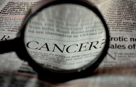 研究者找到防止乳腺癌扩散的新方法