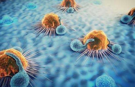 肺癌治疗的新希望