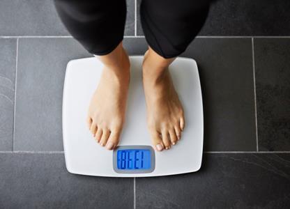 由于癌症风险,FDA要求减肥药Belviq退出市场