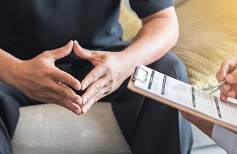 靶向筛查对于前列腺癌的重要影响