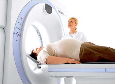 缩短放疗周期对软组织肉瘤患者而言安全且有效