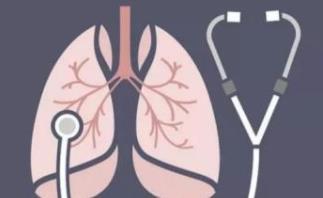 体检发现肺结节,是癌吗?
