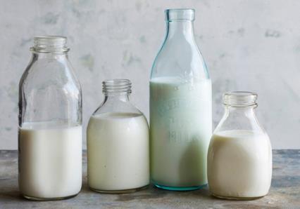 牛奶与患乳腺癌的风险有着重要关系