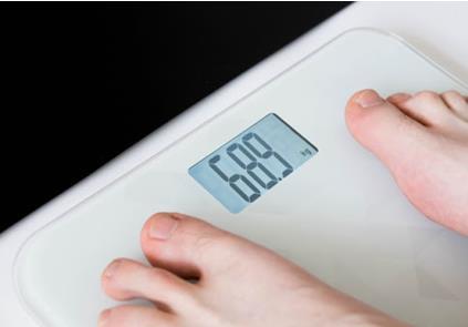 新研究显示:乳腺癌后多数患者体重出现上升