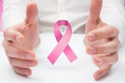 75岁以上的女性可能无法通过持续的乳房X线筛查获益