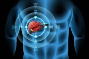 靶向篇--NTRK介绍、相关治疗药物及临床研究