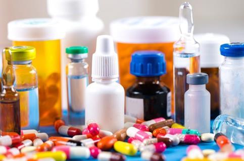 实验药物可能会阻止化疗药物损害心脏