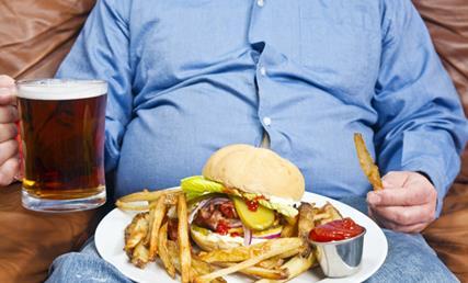 肥胖和饮食对癌症治疗的影响