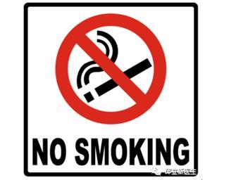 不抽烟的女性,为什么肺癌越来越高发?