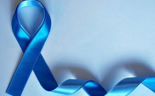 针对前列腺癌无创尿液检查的研究取得进步