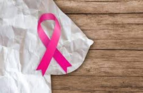 李心翔萨塞克斯大学最新研究发现三阴性乳腺癌新疗法,即将开始临床试验