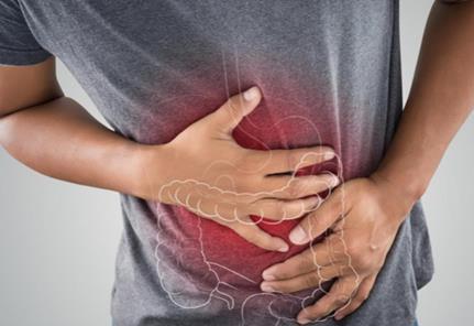 年轻成年人的肠癌发病率近年急剧增加