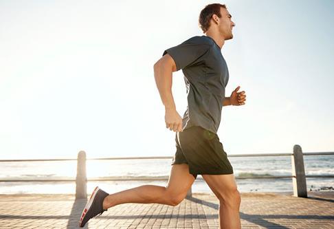 锻炼有助于即将接受雄激素剥夺治疗的前列腺癌患者