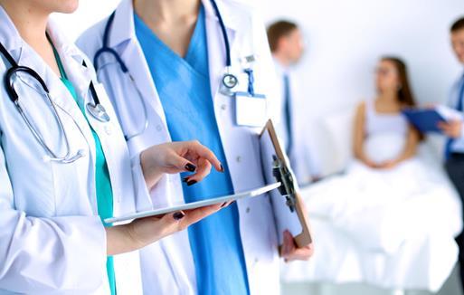 最新报告显示美国的癌症死亡率正持续下降