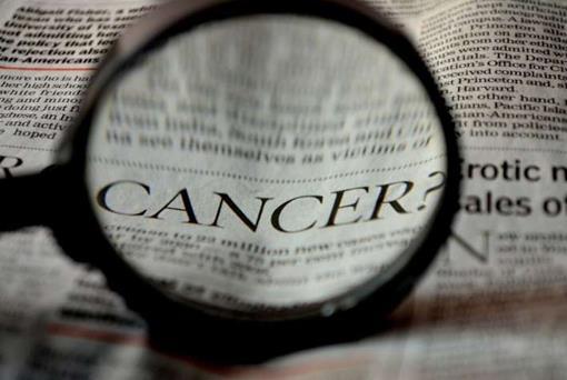 MD安德森研究表明:派姆单抗有望治疗某些晚期难治性罕见癌症