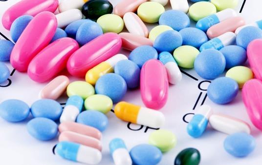 化疗与光动力疗法结合在一种药物将有效治疗耐药性癌症