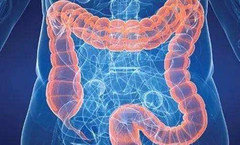 结直肠癌患者常有的基因突变,你存在吗?