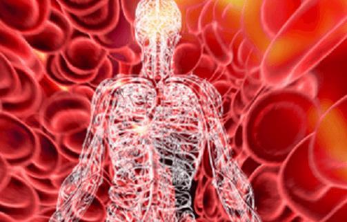 新开发的测试方法可通过验血检测到多种癌症